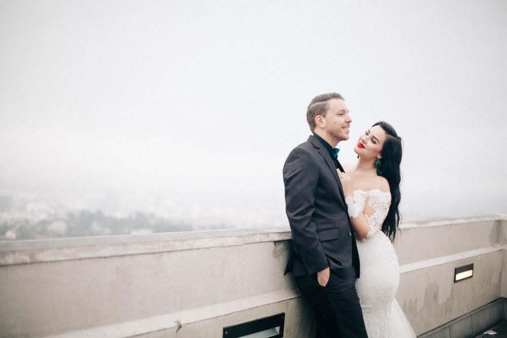 Adam&Rachel-19