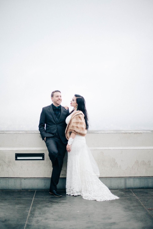 Adam&Rachel-2