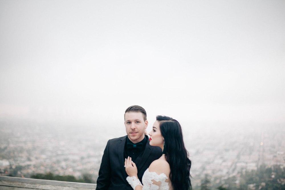 Adam&Rachel-26