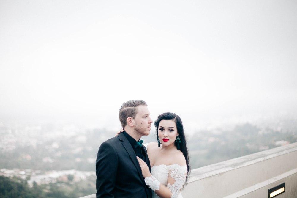Adam&Rachel-28