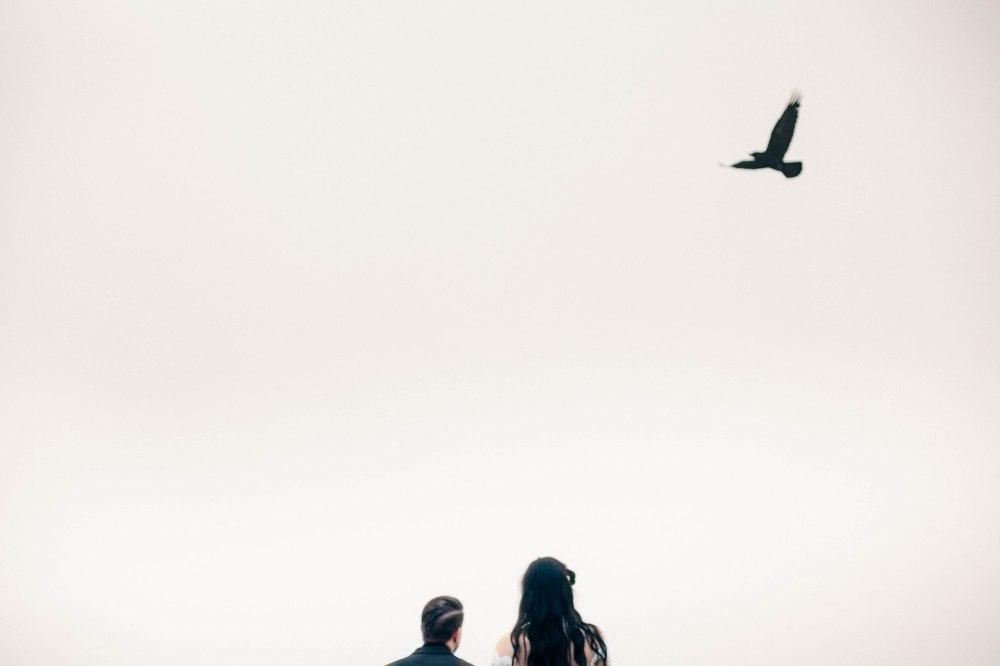 Adam&Rachel-72