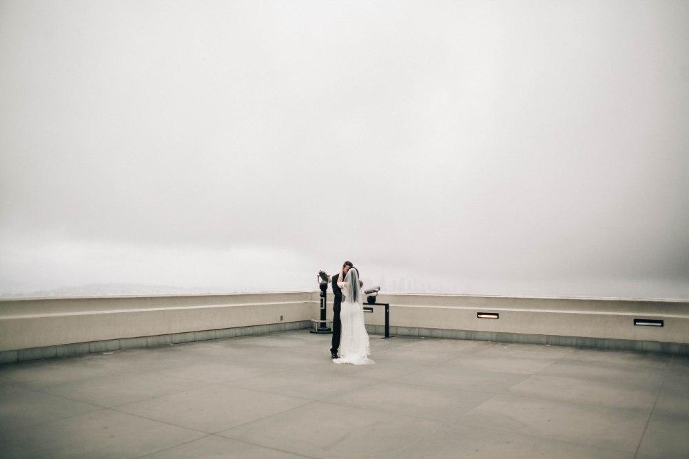 Adam&Rachel-78