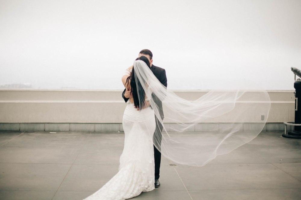 Adam&Rachel-81