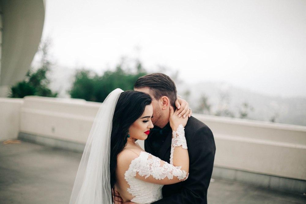 Adam&Rachel-90