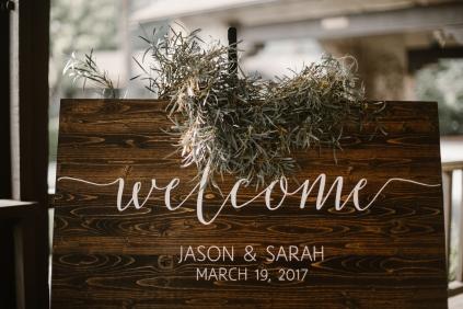 Sarah + Jason Sneak Peak-99