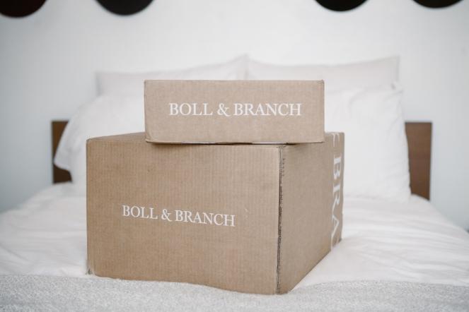 Boll&Branch-1